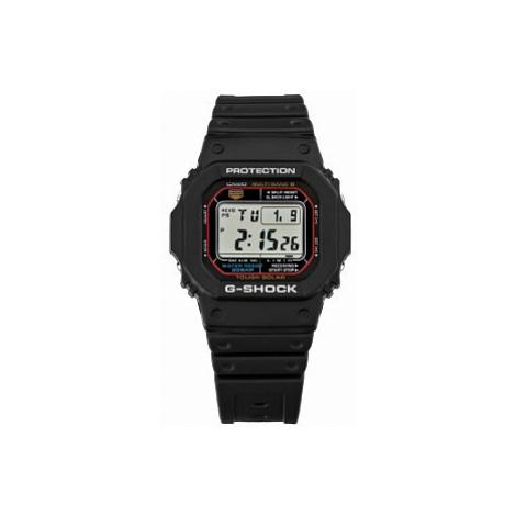 Pánské hodinky Casio GW-M5610-1