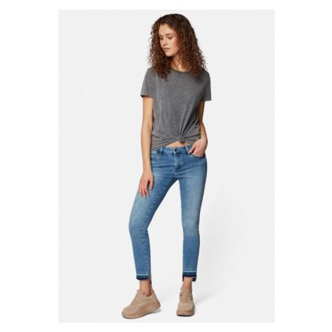 Mavi dámské džíny Adriana 10728-30413