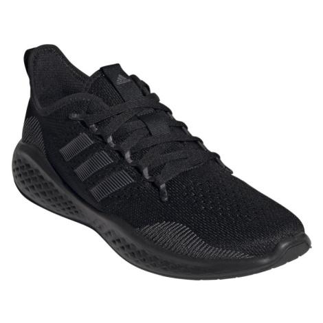 Pánské boty Adidas Fluidflow 2.0