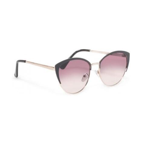 Sluneční brýle ACCCESSORIES 1WA-053-SS20 Plastik,Materiál - kov
