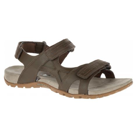 Pánské sandály Merrell Sandspur Rift Strap