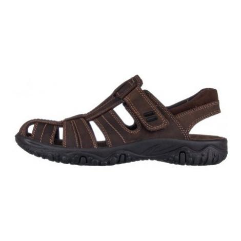 Sandály IMAC 503760 3403/017