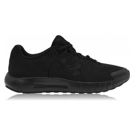 Dámská sportovní obuv Under Armour