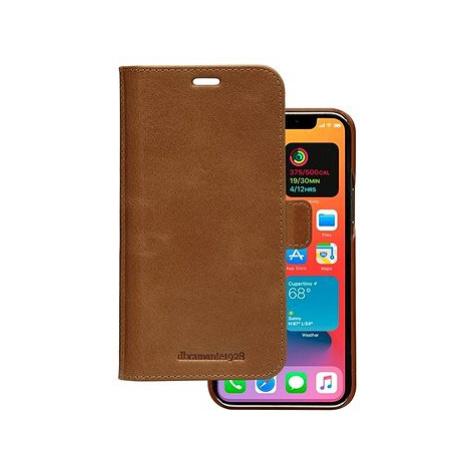 dbramante1928 Lynge Case pro iPhone 12 Pro Max Tan