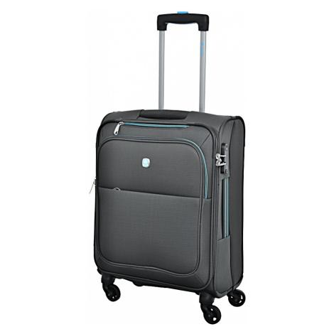Cestovní kufr Dielle S