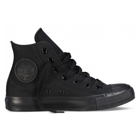 Converse Chuck Taylor All Star černé M3310