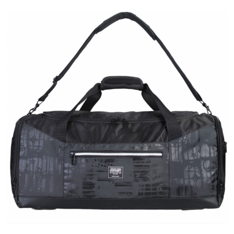 No Fear MX Holdall