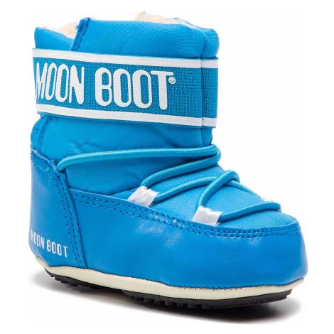 Moon Boot Crib 2 34010200001