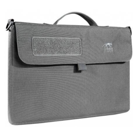 Taška na notebook Modular Laptop Tasmanian Tiger® - Carbon