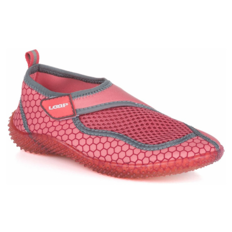 COSMA KID children's water shoes pink LOAP