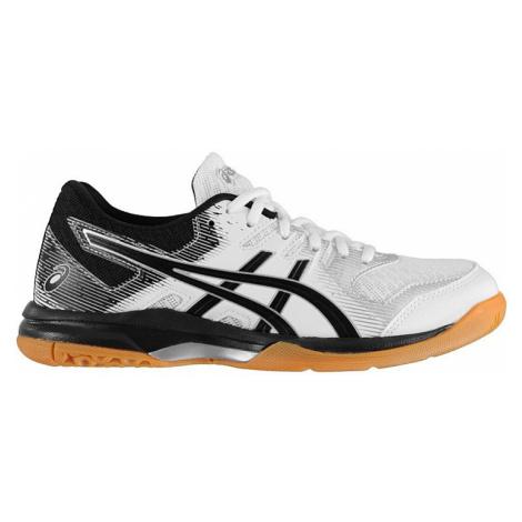 Dámské tenisové boty Asics