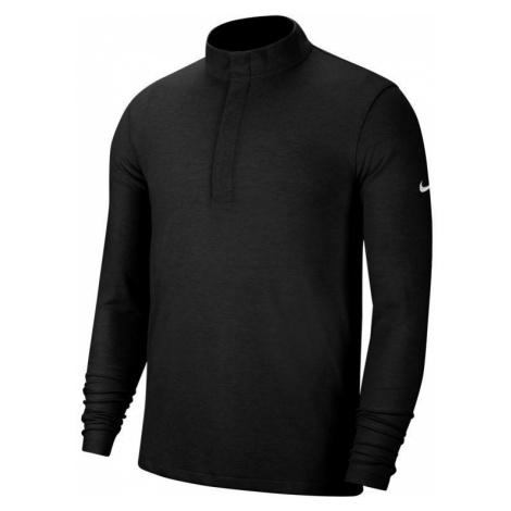 Tričko Nike Dri-FIT Victory Černá