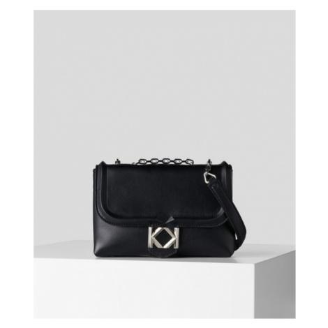 Kabelka Karl Lagerfeld Miss K Small Shoulderbag