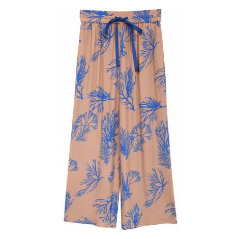 See u soon dámské kalhoty