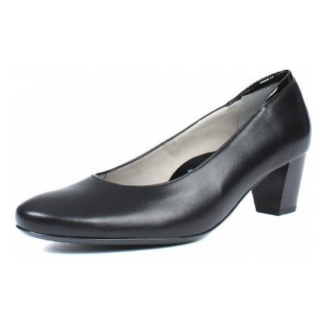 Dámská obuv Ara 12-43450-01