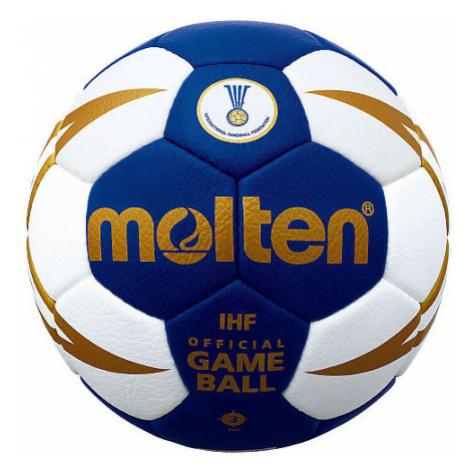 Molten HX 5001 - Házenkářský míč