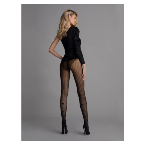 Fiore Woman's Tights Adriana  30 Den