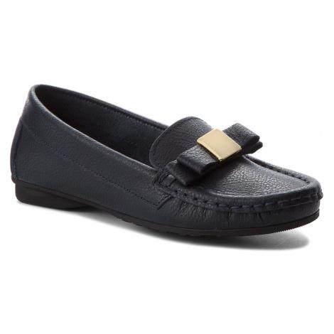 Mokasíny FILIPE - 8869 Marinho 1 Filipe shoes