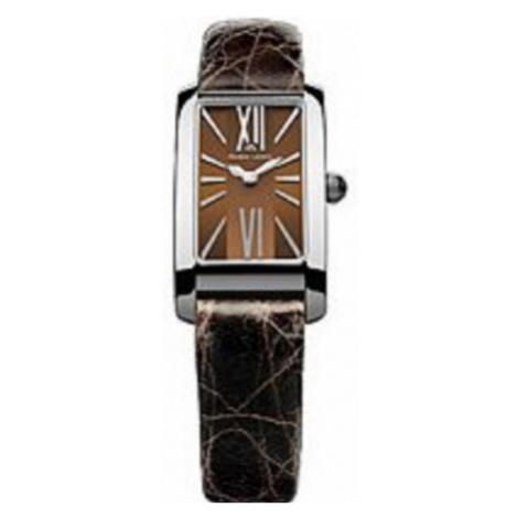MAURICE LACROIX FA 2164-SS001-710, Dámské náramkové hodinky