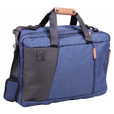 Cestovní taška na kolečkách Roncato