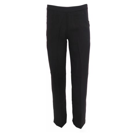 Barevné kalhoty s puky SILVIAN HEACH