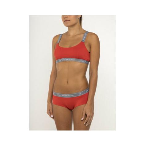 Boxerky Emporio Armani Underwear