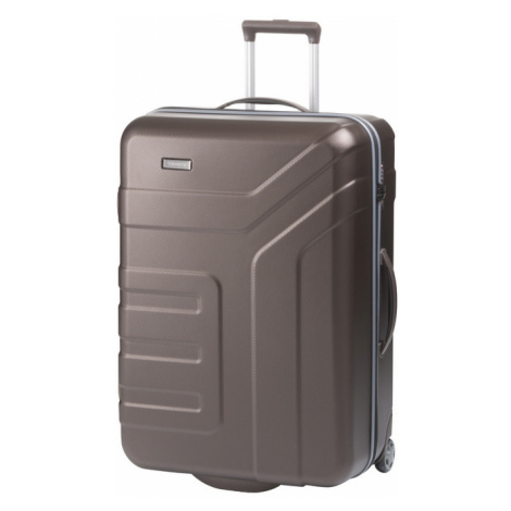 Travelite Vector 2w L Brown