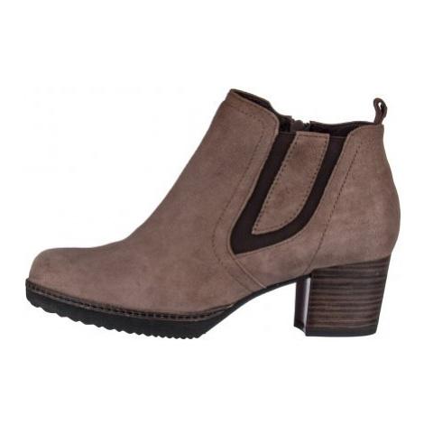 Kotníčková obuv TAMARIS 25016-23/341