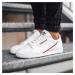Boty adidas - Continental 80 G27706 Ftwwht/Scarle/Conavy