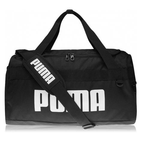 Unisex sportovní taška Puma