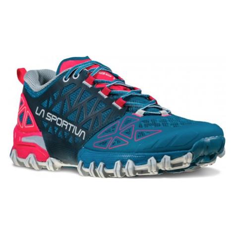 Dámské boty La Sportiva Bushido II Woman