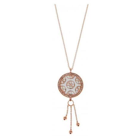Guess dámský dlouhý náhrdelník
