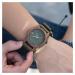 Neat Man's Watch N076