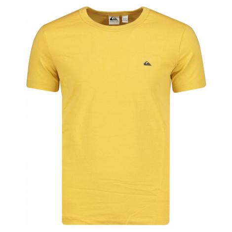 Pánské tričko Quiksilver ESSENTIALSS