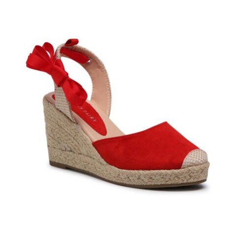 Sandály Jenny Fairy WS270901-09
