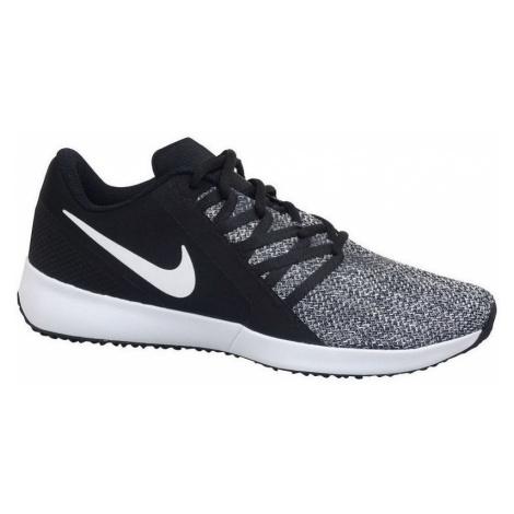 Nike Varsity Complete Trainer ruznobarevne