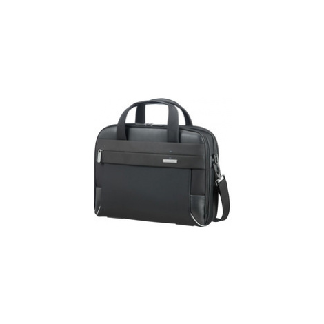 "SAMSONITE Taška na notebook 14,1"" Spectrolite 2.0 Black, 39 x 17 x 28 (103571/1041)"