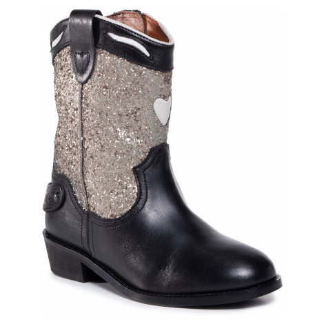 Pepe Jeans Wstern Heart PGS50164