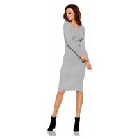 Lemoniade Woman Sweater