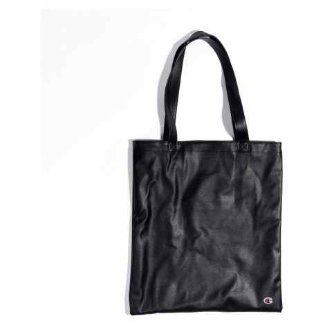 Černá taška Bag Champion