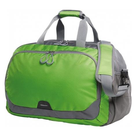 Halfar Sportovní cestovní taška STEP