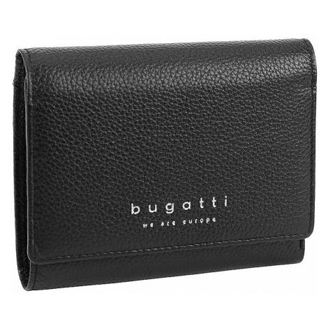 Bugatti Linda 49367901 černá