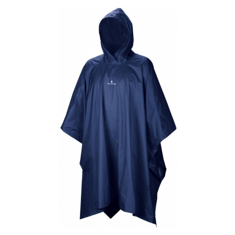 Pončo Pláštěnka Ferrino R-Cloak Modrá