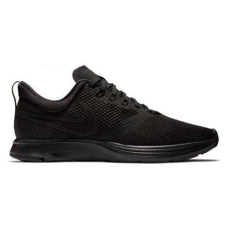 Dámské běžecké boty Nike Zoom Strike Černá