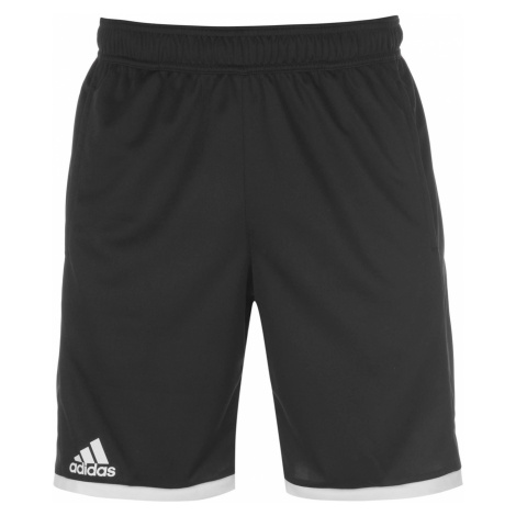 adidas Court Shorts pánské