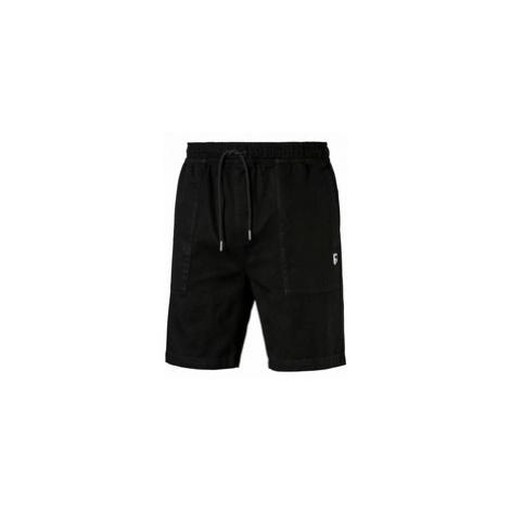 Downtown Shorts 8 Puma