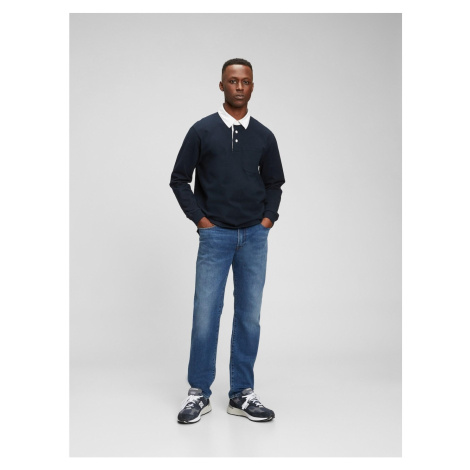 GAP Pánské džíny
