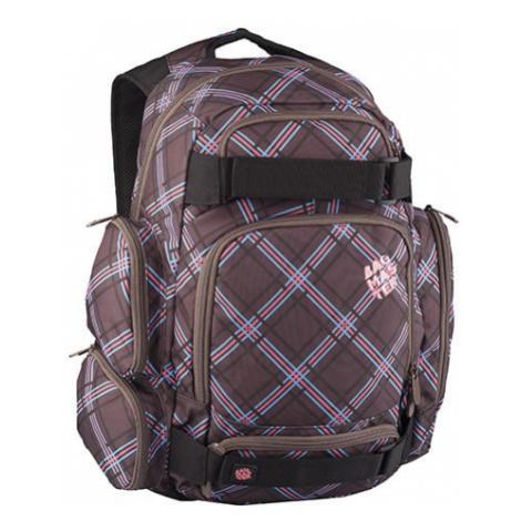 Bagmaster Studentský batoh OHIO 01 A 32 l