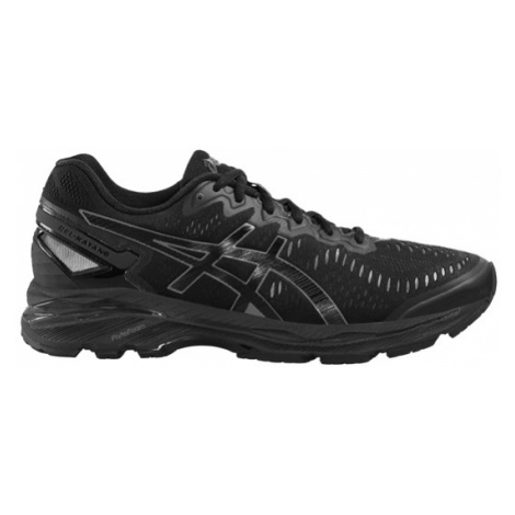 Běžecké boty ASICS Gel Kayano 23 M