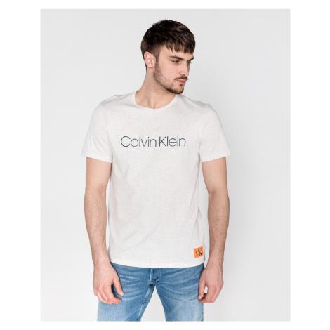 Pánské tričko Calvin Klein Monogram